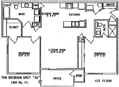Briarpark Apartments Apartments For Rent In Omaha Nebraska Apartment Rental And Community Details Forrent Co With Images Apartments For Rent Rental Apartments Forrent