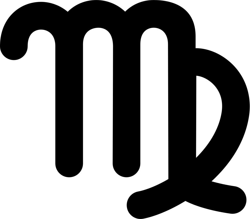 Знак зодиака дева картинки символы, благовещенск открытка марта
