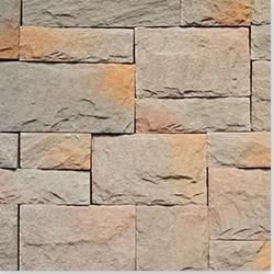 Black Bear Manufactured Stone Veneer Castle Rock Collection Best Manufactured Stone Veneer Manufactured Stone Stone Veneer