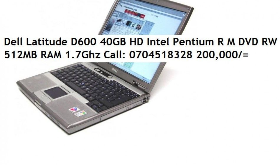 cheap laptops on sale at 250K UGX | Remzak.co.ug Buy and Sell Anything! Convert your Stuff into Cash!
