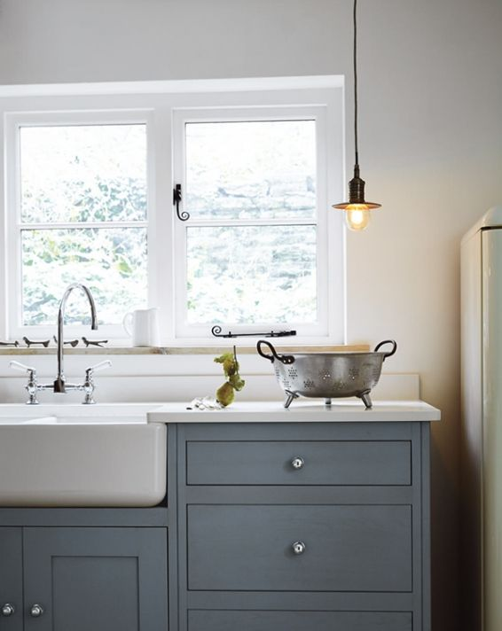 fired earth  trendy bathroom tiles freestanding kitchen
