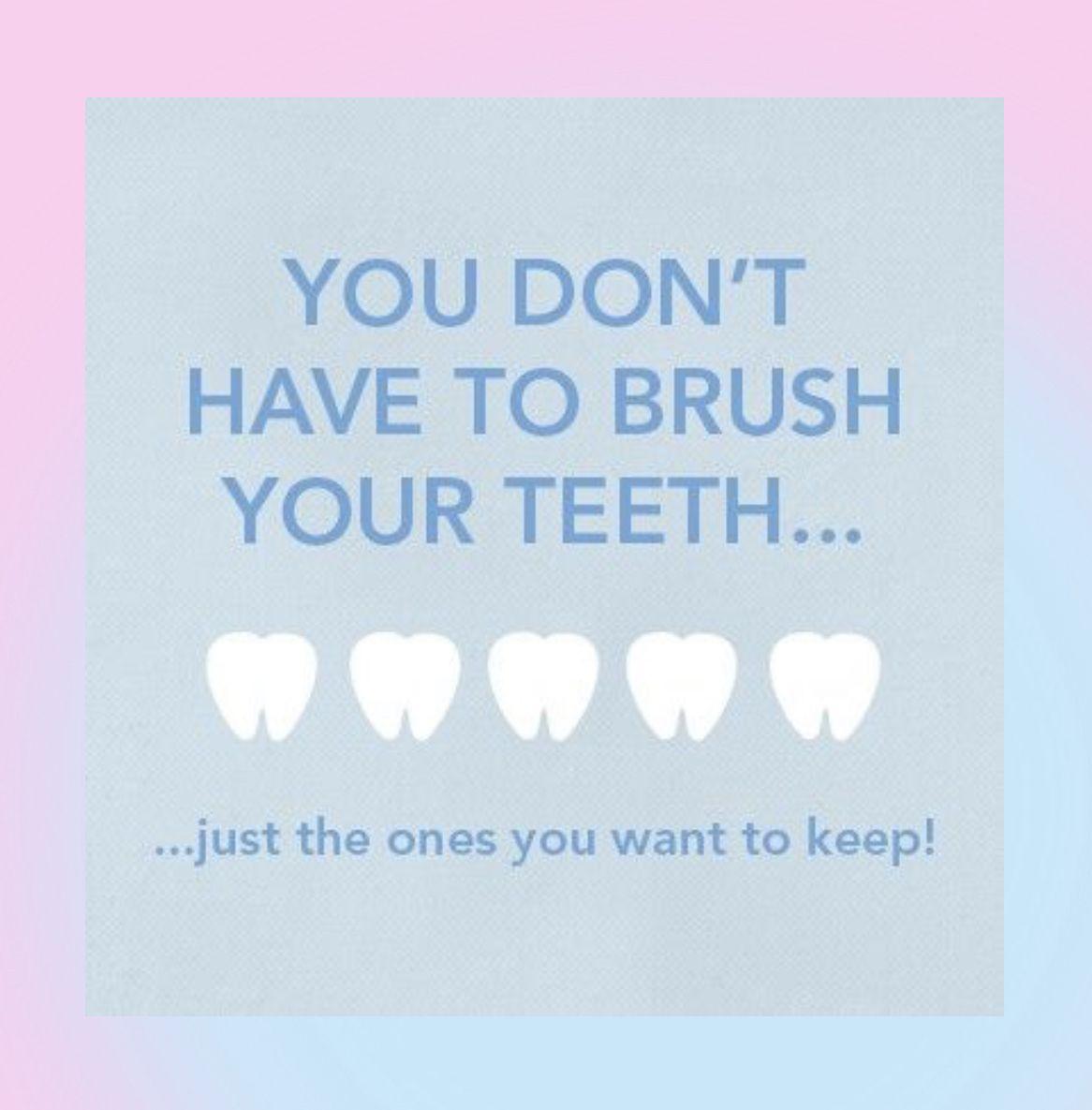 A good reminder for your kids while they brush their teeth!                       #MyToothyTots #childrensbooks #toothfairy #healthyteeth #healthygums #oralhygiene #kids #teaching #teeth #learning #dentist #brushyourteeth #lostatooth #toothholder #toothfairytime #toothfairyiscomingtonight #oralhealth #tooth #cleanteeth #healthysmile #happyteeth #nationaldentalassociation