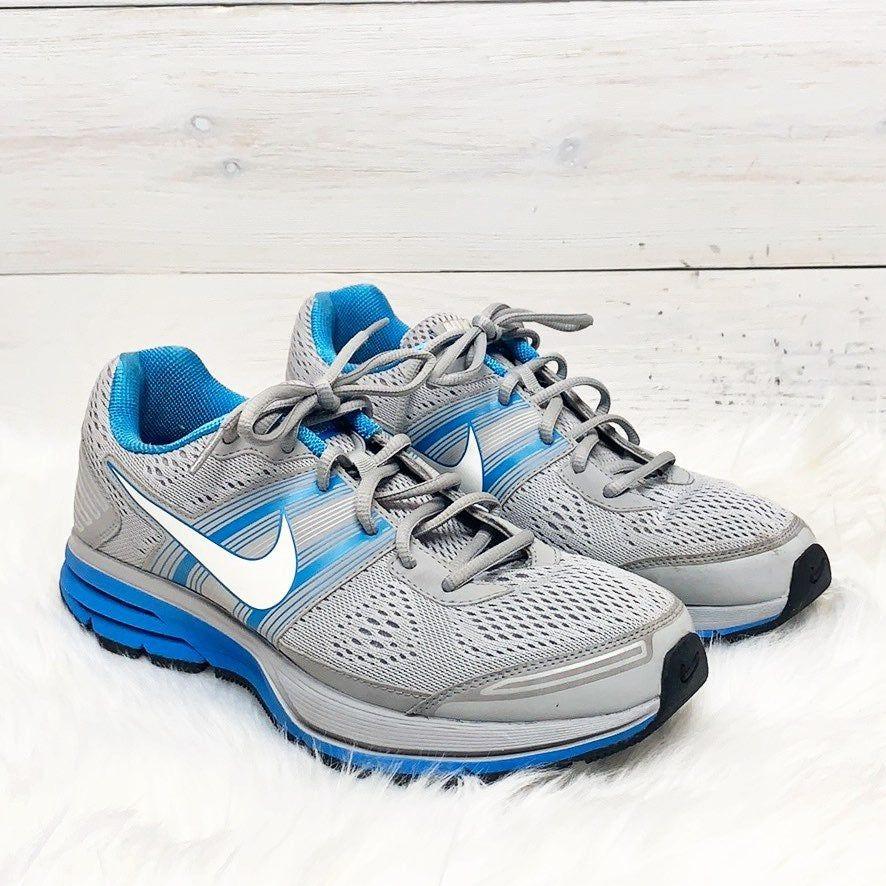 Women's Nike Air Max Shoes. Nike VN