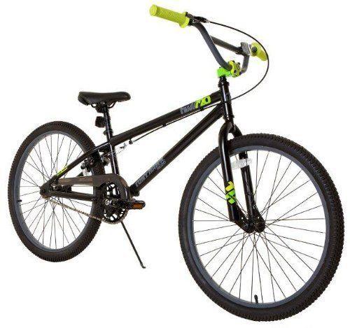 Latest Bmx Bikes For Sales Bmxbikes Bmx Bikes Tony Hawk Dynacraft Park Series 720 Boys Bmx Freestyle Bike 24 Best Bmx Boys Mountain Bike Best Mountain Bikes