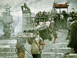 Kustaa II Aadolf – Wikipedia