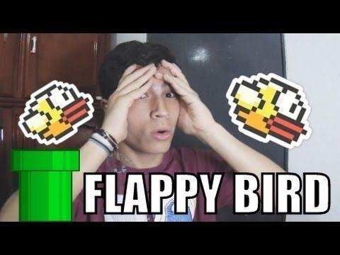 FLAPPY BIRD NÃO É DE DEUS - Argumentos do Sujeito