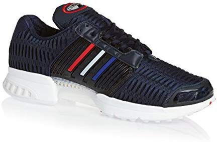 647725c7a60480 adidas Men s Climacool 1 S76527 Trainers