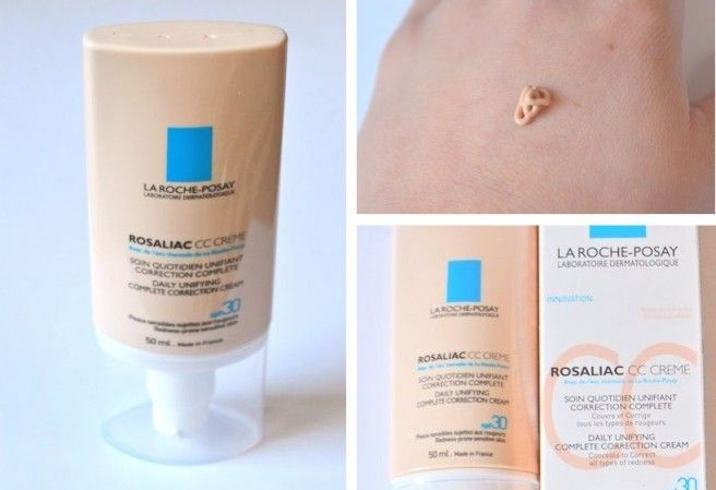 Your Unrivalled Top 12 List Of Valentine S Day Beauty Products La Roche Posay Daily Skin Care Routine Beauty Essentials