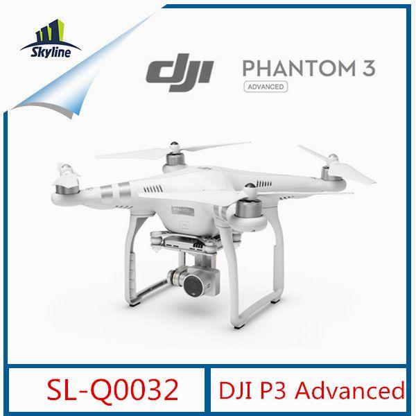 Pin by Andy Zhang on Dji drone | Drone quadcopter, Dji