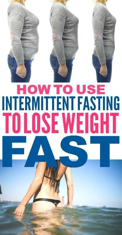 Proven quick weight loss tips #easyweightloss <= | top 10 ways to lose weight#health #motivation