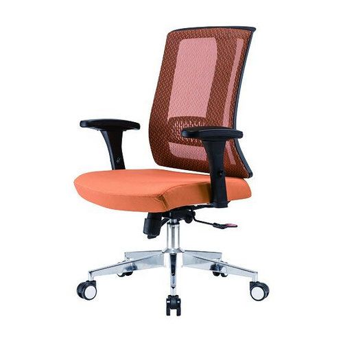 High Quality Mesh Swivel Office Visitor Chairs Lift Ergonomic Computer Chair With Low Price