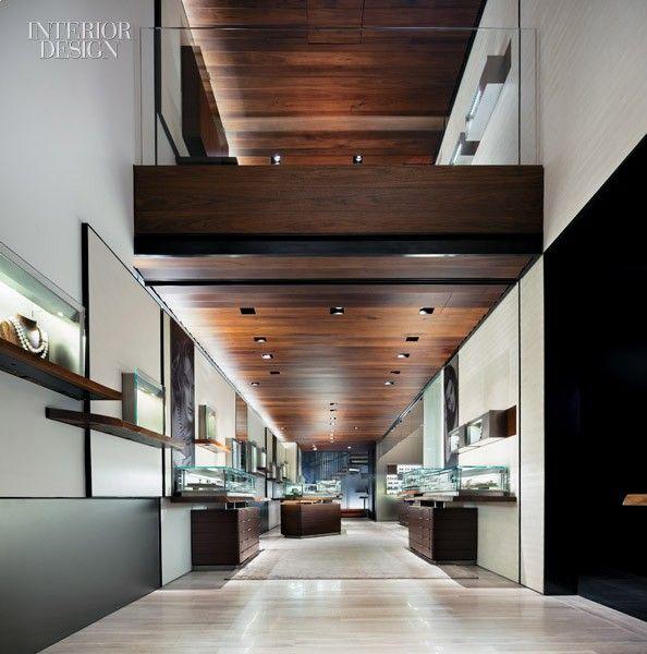 House Interior Design Magazine