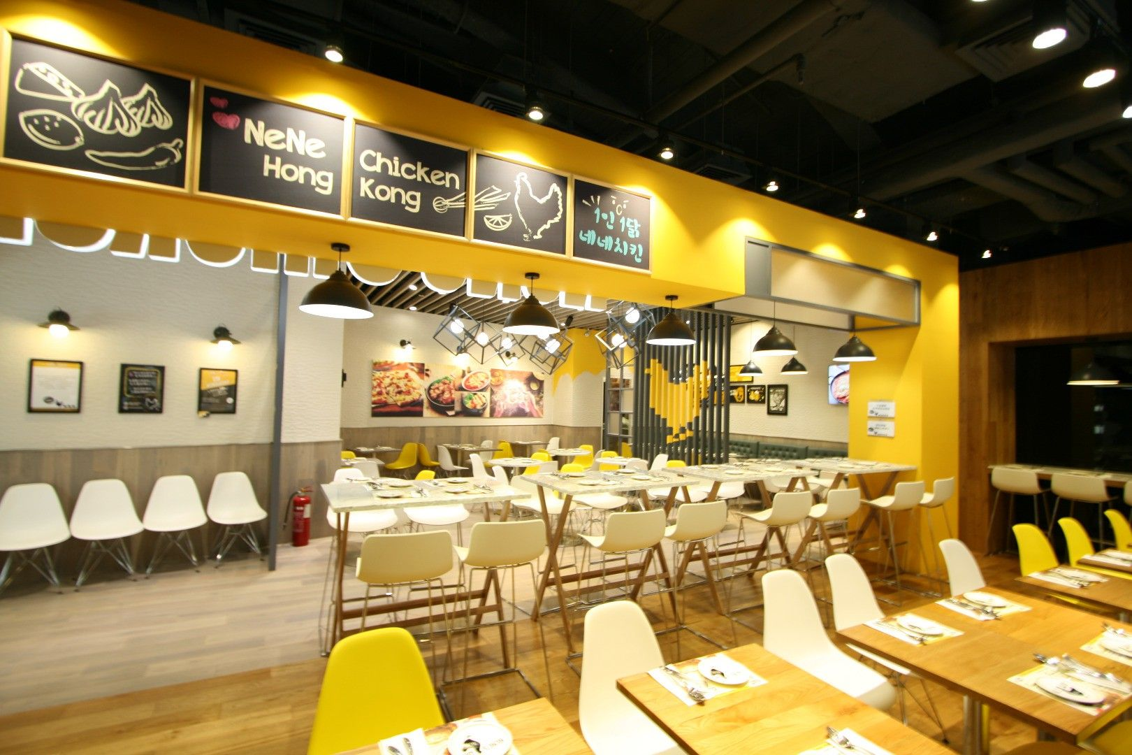 Canteen design restaurant cafe design inspiration find the best one person design firm freelance interior designers expertise in small space design at