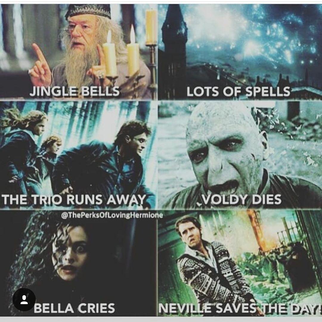 99 Harry Potter Fakten Harry Potter Cast Harry Potter Memes Hilarious Harry Potter Song