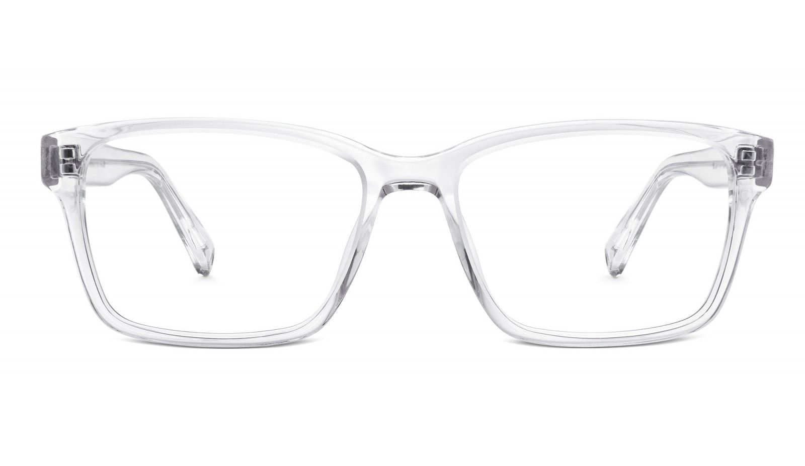 d49b3af5191 Nash Crystal Eyeglasses
