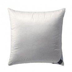 Pin By Prodream On Bettwaren Bed Pillows Pillows Throw Pillows