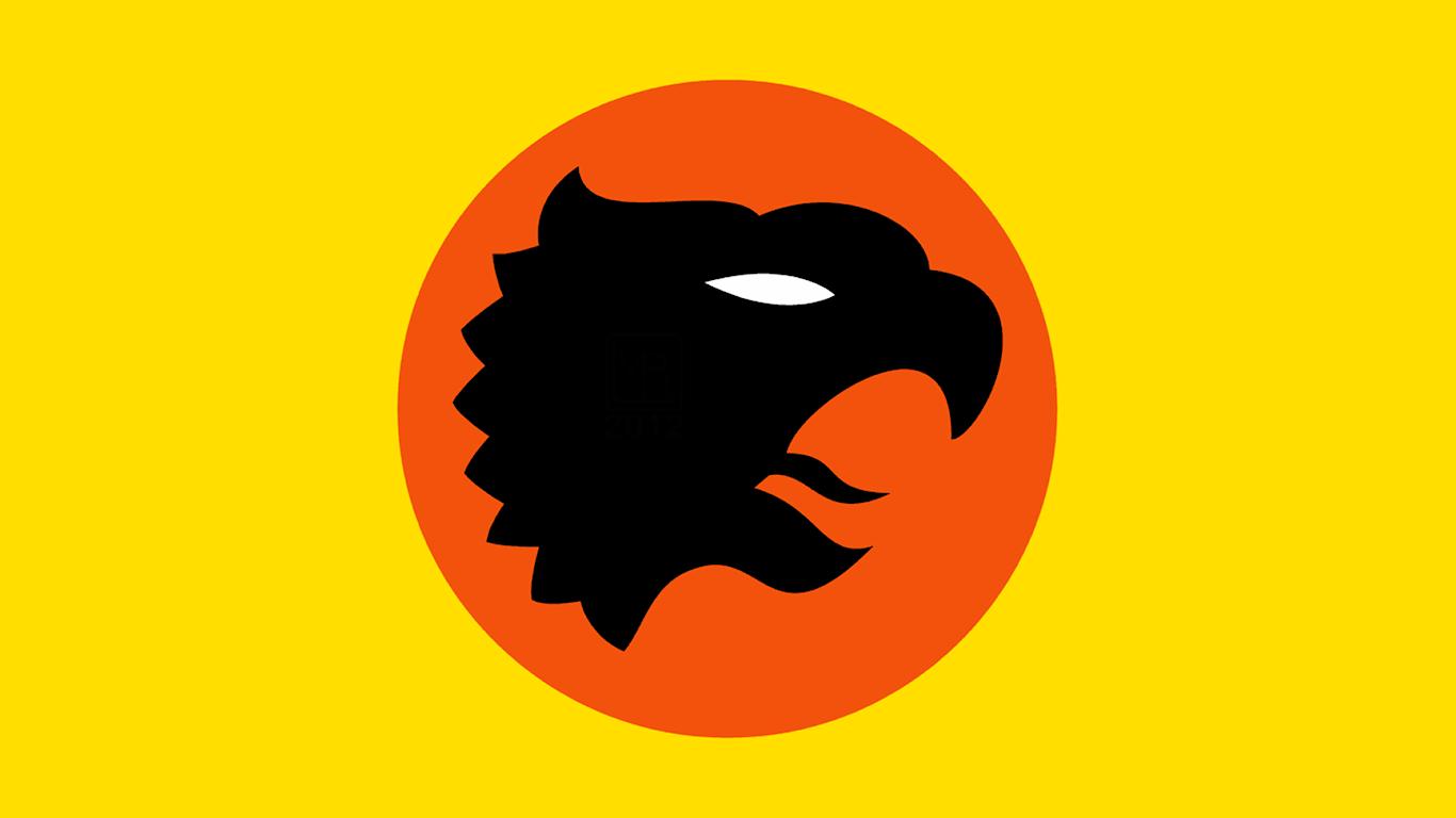 Hawkman Symbol Wp By Morganrlewis On Deviantart Hawkman Superhero Quilt Symbols