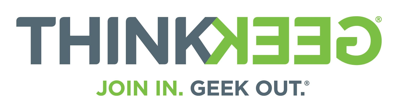 thinkgeek affiliate program