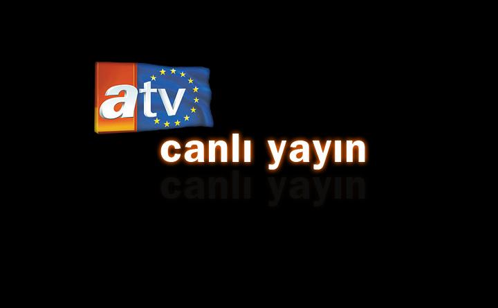 FOX TV HD  Canlı Yayın izle