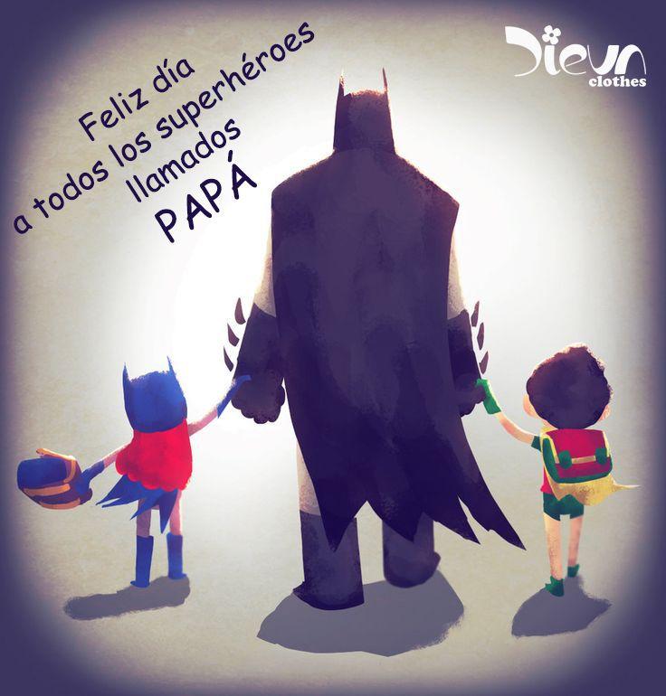 Free Comic Book Day France: Super Families, Cute Illustrations Of Comic Book Superhero