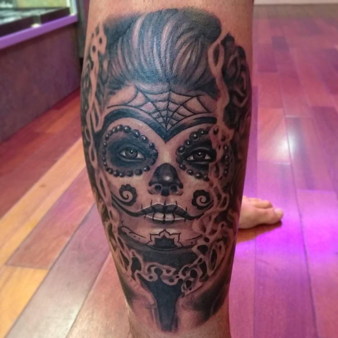 Best miami tattoo shop
