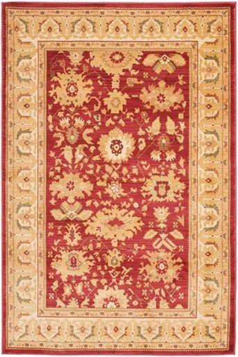 Safavieh Heirloom HLM-1741 Rugs | Rugs Direct