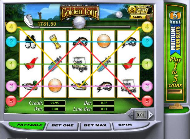 Бесплатные игровые автоматы 6 лет 1
