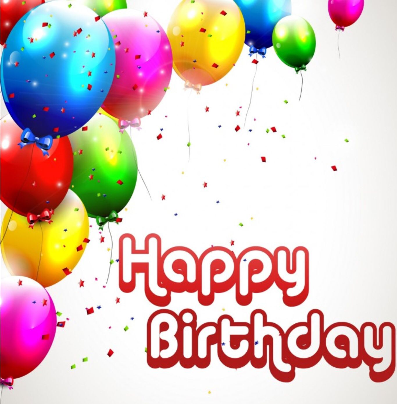 Nice Happy Birthday To The Love Of My Life Sayings Hd Best Happy Birthday  Wishes Quotes And Happy Birthday Cards 2014