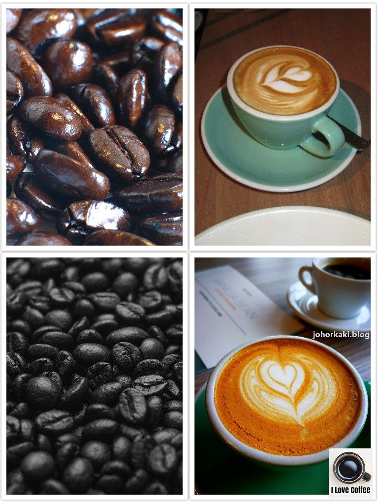 Pin on Coffee Near Me