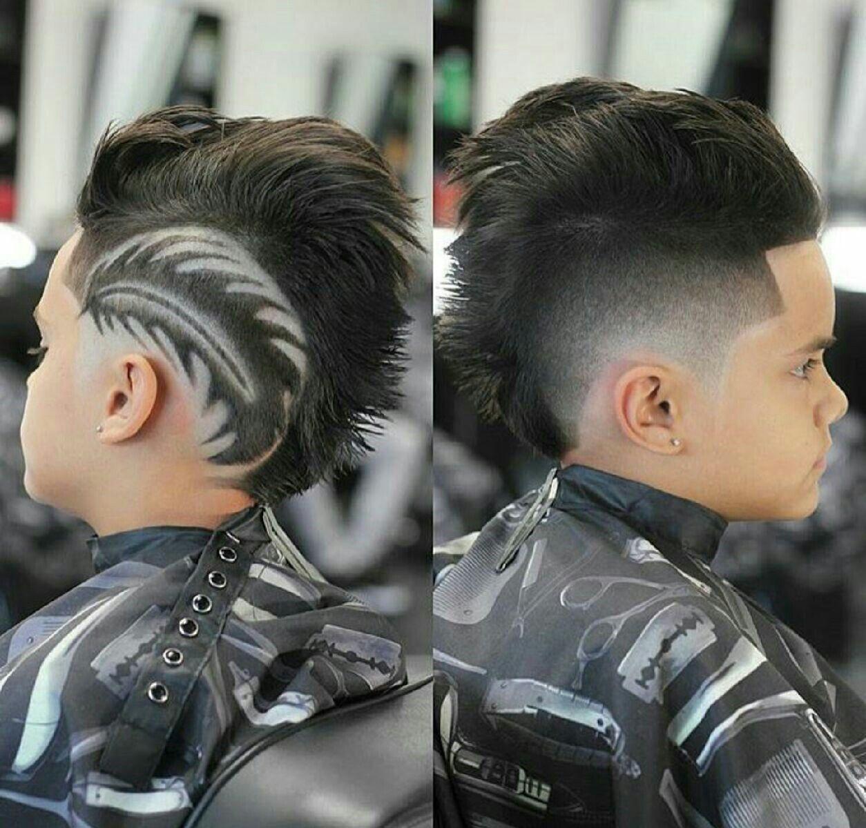 Pin by james wood on sharp blends barber shop pinterest