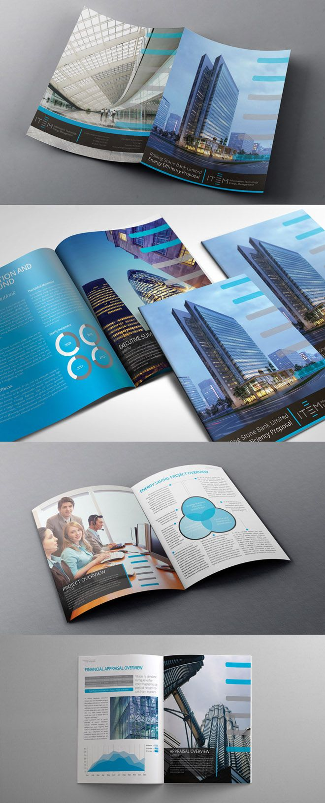 best brochure design ideas curated by rapid printing kelowna 129 1889 springfield road kelownabc v1y 5v5 250 860 2200