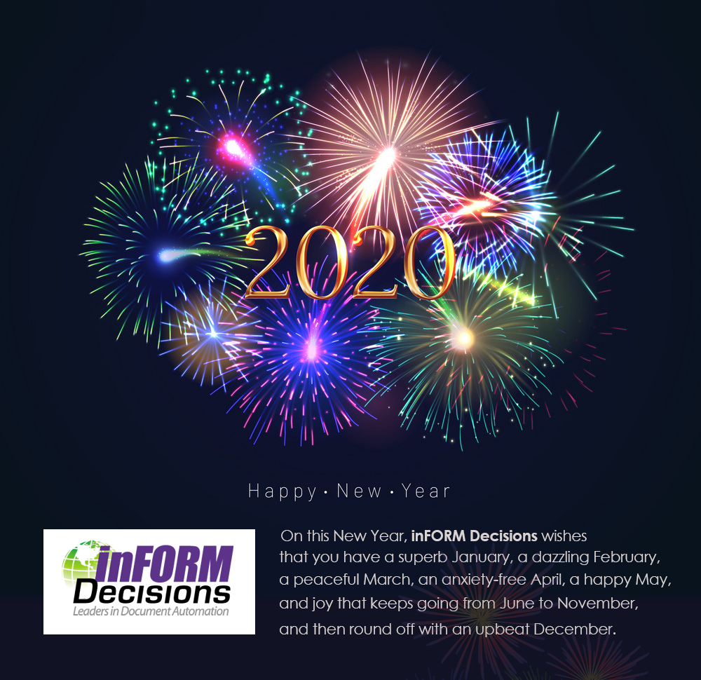 Fun New Years And January Marketing Campaign Ideas Marketing Campaigns Infographic Marketing Small Business Social Media
