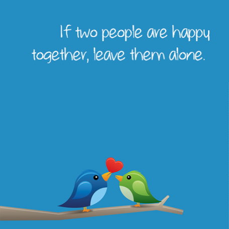if two people are happy together love love quotes quotes quote love ...
