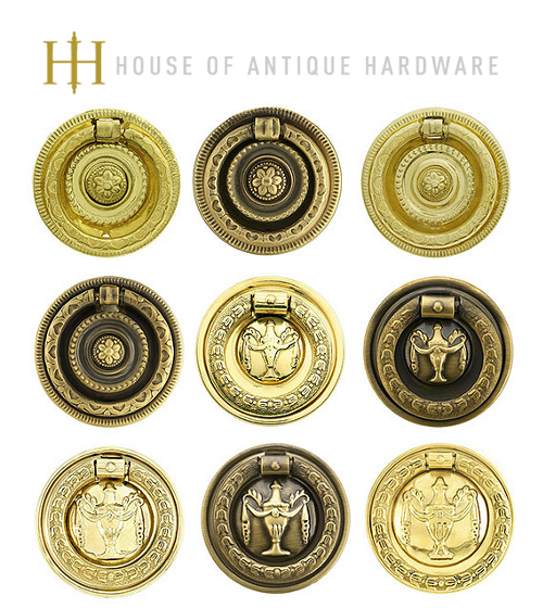 The Best 5 Online Websites To Find Antique or Reproduction Hardware For  Your Swedish Gustavian Furniture - The Best 5 Online Websites To Find Antique Or Reproduction Hardware