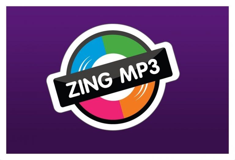 Download the Latest Zing MP3 Apk on your Windows PC/Laptop