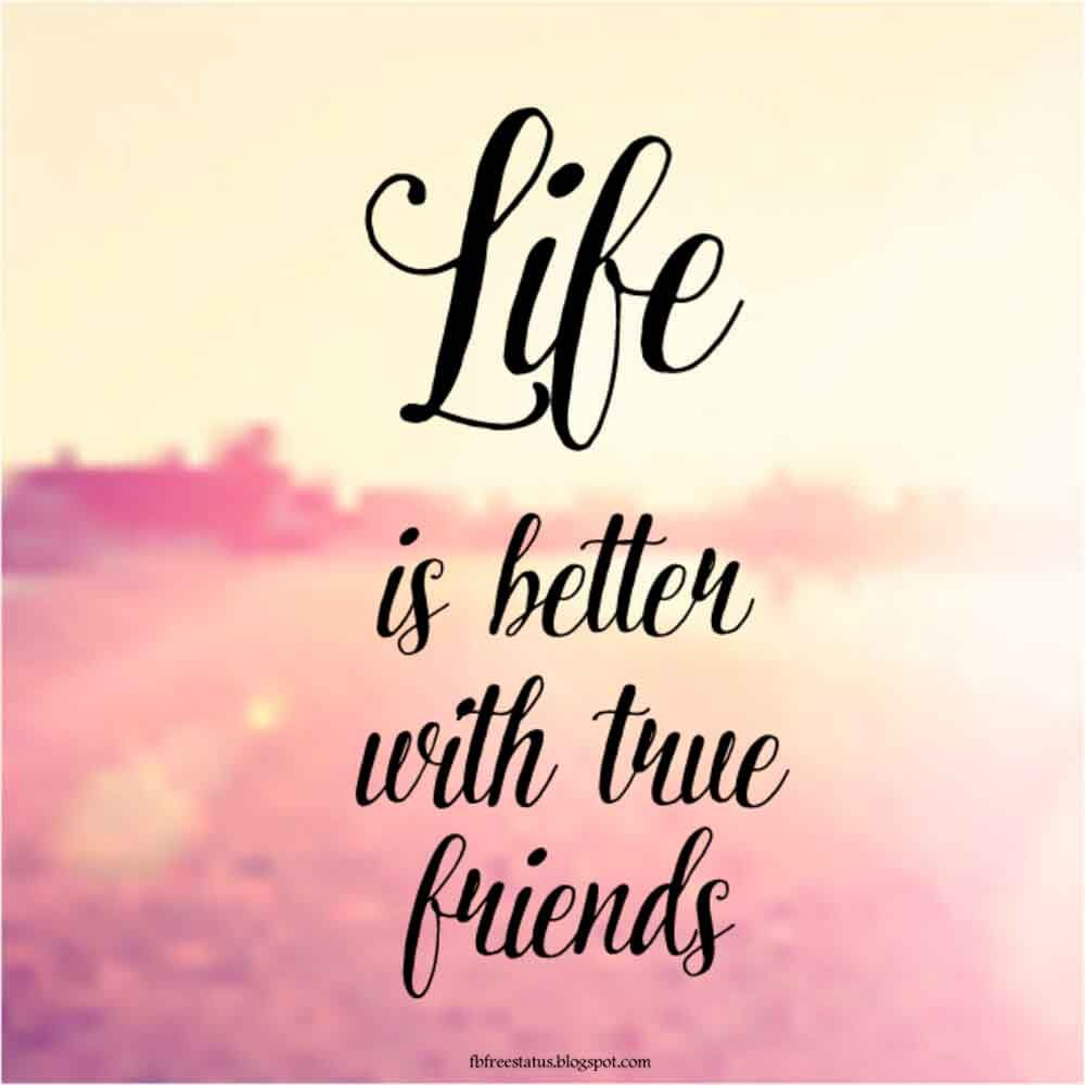 Ultimate Collection Of Friendship Quotes With Friendship Images Best Friend Images Friendship Images Pictures For Friends