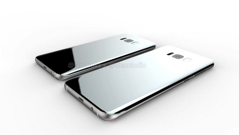 Galaxy S8 Release Could Land As Late As April 28 Opening Door For