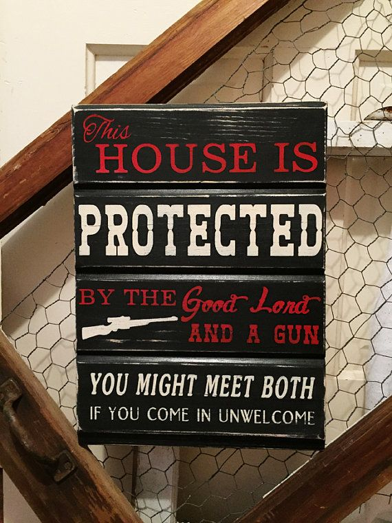 rustic distressed funny welcome sign farm country wood signs rh pinterest com