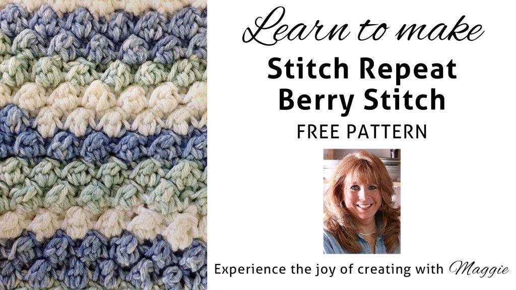 beginning-maggies-crochet-stitch-repeat-berry-stitch-free-pattern