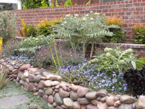 Southern California Backyard Landscaping Ideas