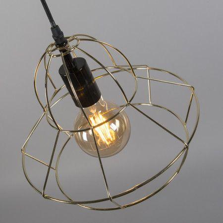 pendelleuchte frame d gold sommer sale bis zu 80 rabatt pinterest lichteffekte. Black Bedroom Furniture Sets. Home Design Ideas