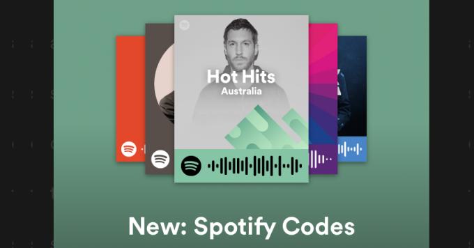 4cf9166eaa9718c793d1483f96b0ab0f - How To Get Spotify To Play Album In Order