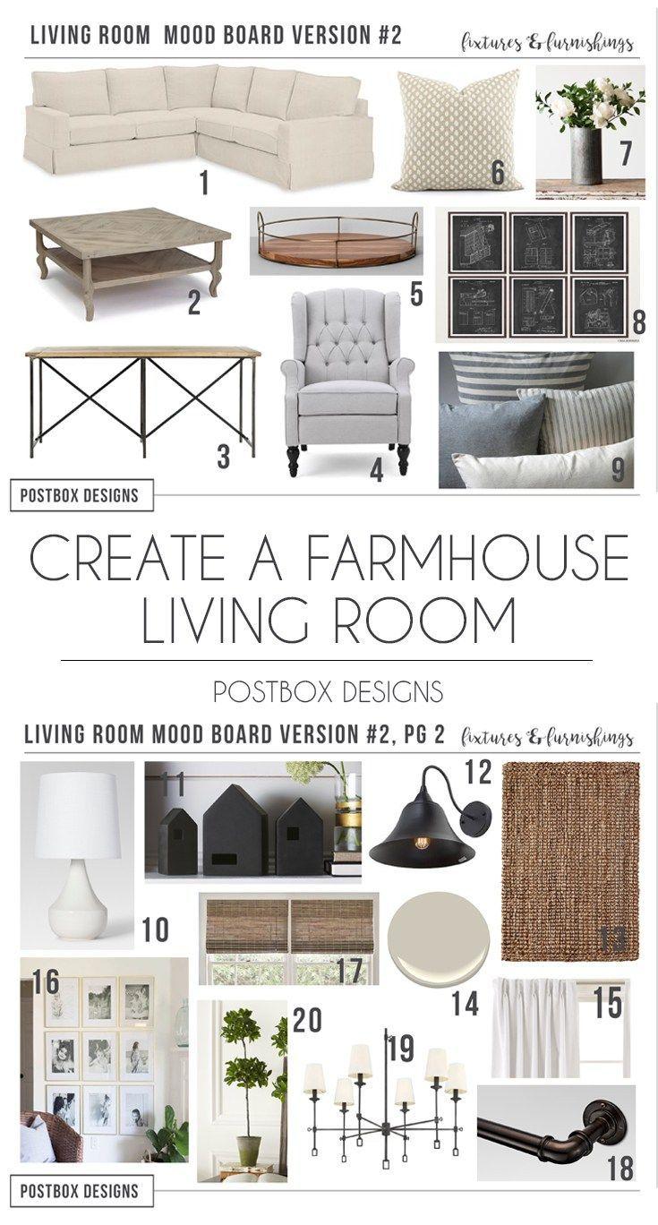 Farmhouse-Living-Room-Design-Ideas-Postbox-Designs-E-Design
