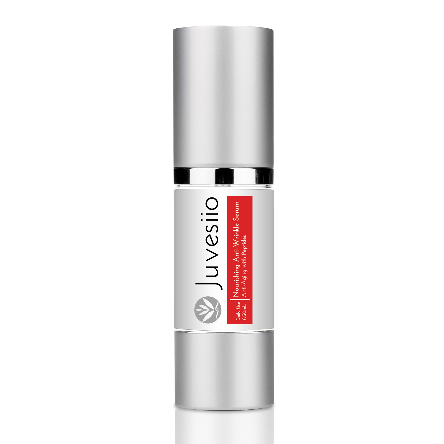 Total Wrinkle Miracle - Pure Breed Femme