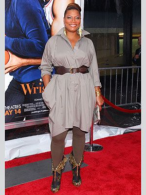Queen Latifah - Wikipedia 22