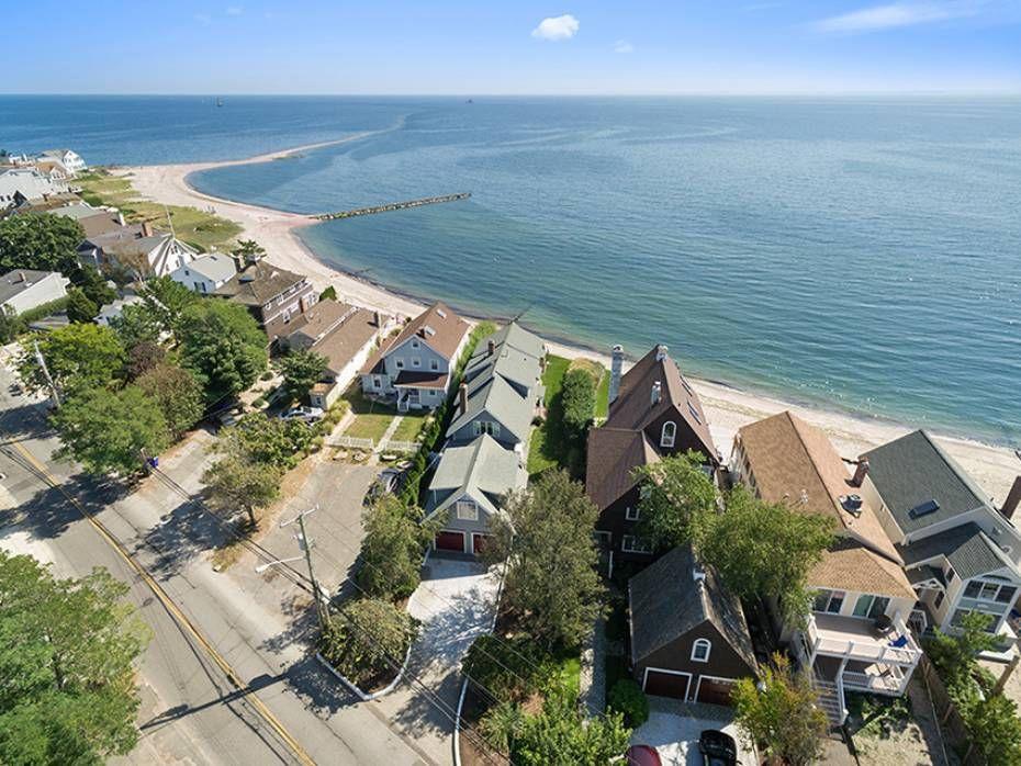 971 Fairfield Beach Road Fairfield Ct Connecticut 06824 Beach Fairfield Real Estate Fairfield Home For Sale Fairfield Beach Real Estate Beach Road