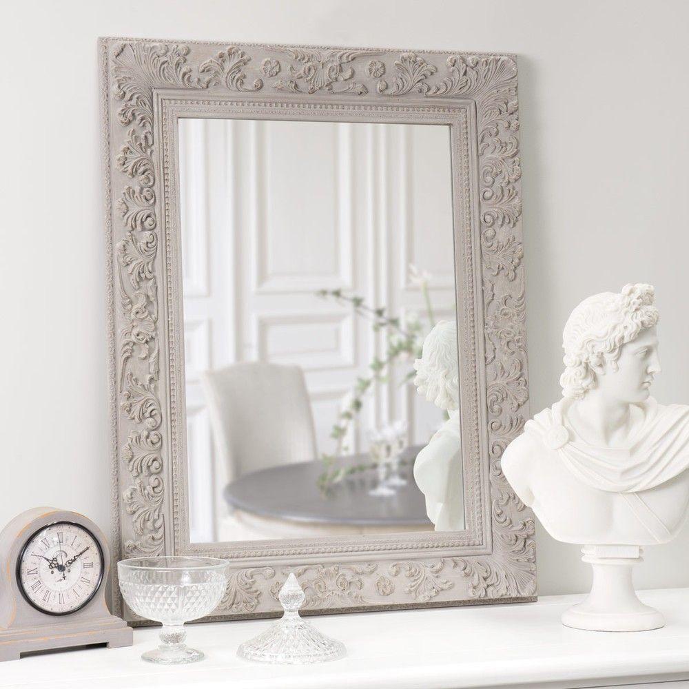 Home Interiordecoration: Image By Wini Sam On InteriorDecoration