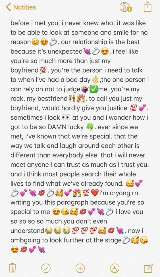 Photo of 24 Relationship Text That Will Leave You With a smile – Page 3 of 6 #christmasgi…