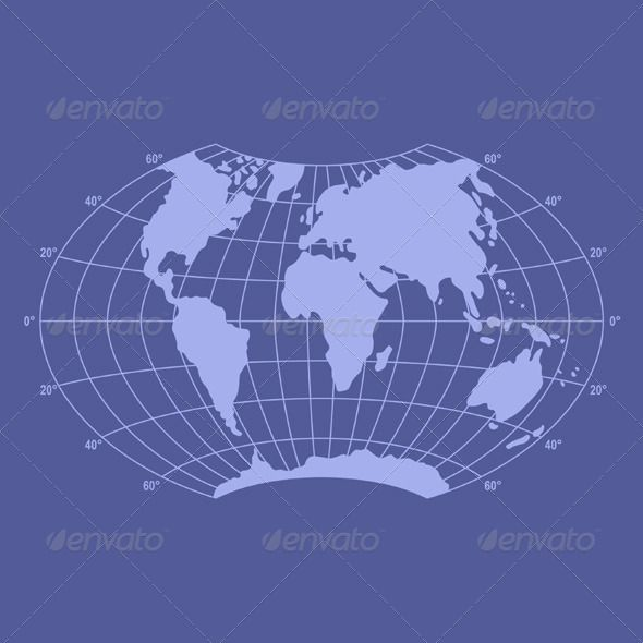World map blue backgrounds vector pattern and font logo logos world map vector gumiabroncs Image collections