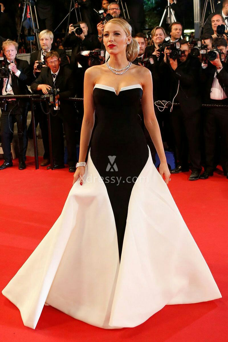 Pin by achmad ismail on alexandra daddario gown pinterest